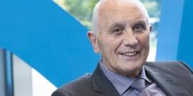 Wilmès laakt brief voorzitter Electrabel: 'Slechte timing'