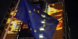 Waarom de coronacrisis (niet) het einde wordt voor de Europese Unie