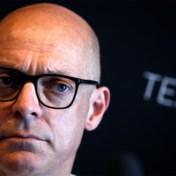 """Team Ineos: """"We zullen ons terugtrekken uit de Tour als de veiligheid niet gegarandeerd is"""""""