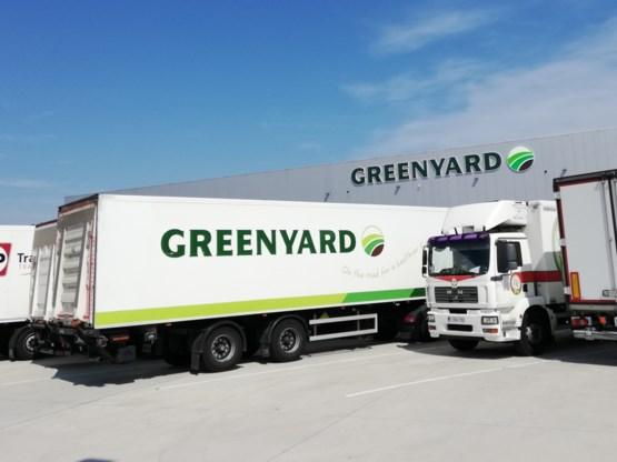 Groentebedrijf Greenyard verwacht tot twee miljoen euro extra winst door coronavirus