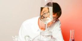 Wat is de kostprijs van een fles wijn?