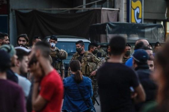 Vier doden en achttien gewonden bij nieuwe gevechten in Libië