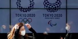 Wereldgezondheidspecialiste komt met onheilspellende boodschap: ook in 2021 geen Olympische Spelen?