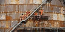 Lage olieprijs wurgt olieproducerende ontwikkelingslanden