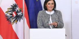 Oostenrijk overweegt om grenzen in zomer te openen voor toeristen