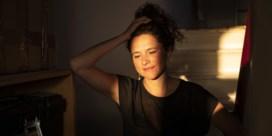 'Ik ben artist in residence in mijn eigen kot'
