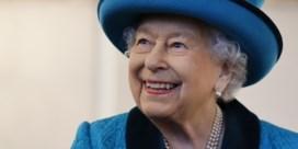 Geen saluutschoten of defilé voor de Queens 94ste verjaardag: 'Zou ongepast zijn'