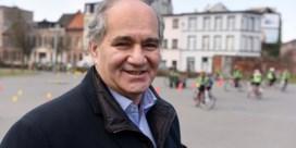 Antwerps schepen beschuldigt Jinnih Beels van 'politieke recuperatie'