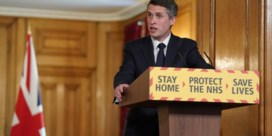 Aantal sterfgevallen in Verenigd Koninkrijk daalt, kritiek op premier Johnson neemt toe