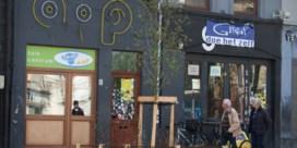 Cafés op Gentse Vlasmarkt worden doe-het-zelfzaken