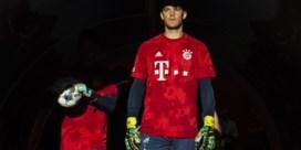 """Manuer Neuer is ontstemd na lekken van contractbesprekingen: """"Ik ben dit niet gewoon van Bayern"""""""
