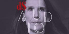 'Het probleem van Sophie Wilmès: te veel adviesraden, te weinig leiderschap'