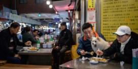 Het virus duikt snel weer op, en vier andere lessen uit Azië