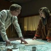 'Chernobyl' is een bedenkelijke serie