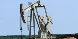 Amerikaanse olieprijs zakt onder nul