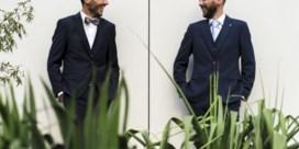 Nick en Christophe gaan niet verder als koppel na <I>Blind getrouwd</I>: 'Als ik een nieuw lief heb, zal hij de eerste zijn die het hoort'