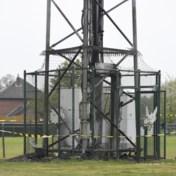 Brandplaag tegen 5G-masten bereikt ook België