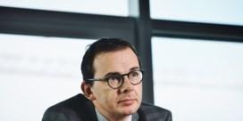 Vlaanderen heeft plan van 25 miljoen voor mentaal welzijn