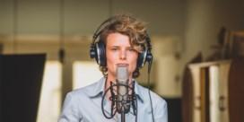 West-Vlaamse raakt gevoelige snaar met liedje over 'vlièrmusvirus'