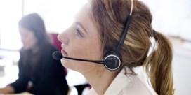 Vlaanderen zoekt 1.200 'contact tracers' voor exitstrategie