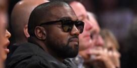 Kanye West toont eerste beelden van nieuw project met Belgische architect Axel Vervoordt