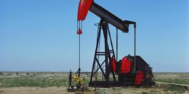 Vat Amerikaanse olie: -37,63 dollar
