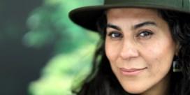 Mahnaz Mohamaddi schittert met film op onlinefestival Mooov: 'In de gevangenis hebben ze me drie keer meegevoerd om me op te hangen'