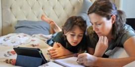 Alleenstaande ouders straks met coronaverlof