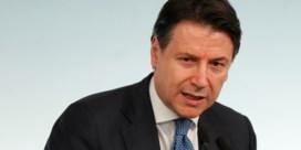Italië versoepelt lockdown vanaf 4 mei