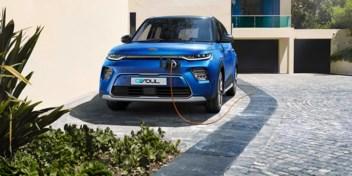 Wat maakt elektrisch rijden zo bijzonder?