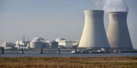 Electrabel zal nucleaire centrales ondanks kritiek toch opstarten