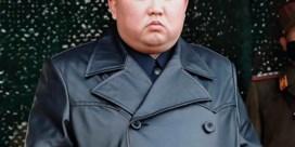 Afwezige Kim Jong-un voedt speculaties over hartaanval