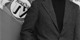 Radio Caroline-oprichter Ronan O'Rahilly (1940-2020): de piraat van de pop