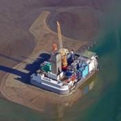 Olieprijs in vrije val: verandering niet in zicht