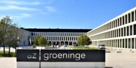 AZ Groeninge plaatst zorgpersoneel ondanks corona in technische werkloosheid