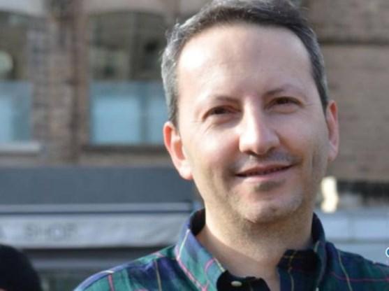 VUB-gastprofessor Djalali niet bij vrijgelaten gevangenen in Iran