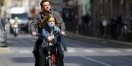Milaan wil fietsstad worden om coronavirus te verslaan