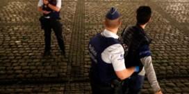 Anarchisten roepen op tot geweld tegen politie