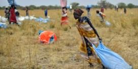 Hongersnood wordt erger dan coronavirus, waarschuwt VN