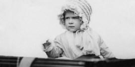 Buckingham Palace geeft beelden uit privécollectie vrij voor verjaardag Queen