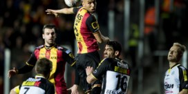 Alleen KV Mechelen overleefde degradatie
