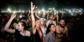 Geld terug voor Rock Werchter? Alleen met 'gegronde reden'