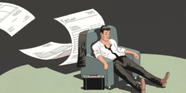 Wat met uw groepsverzekering, bedrijfswagen of vakantie bij tijdelijke werkloosheid?