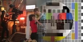 'Thuis' en 'Familie' verdwijnen morgen van het scherm