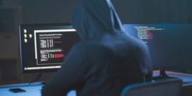 Europol waarschuwt voor online corona-oplichters: 'Gevaar voor volksgezondheid'
