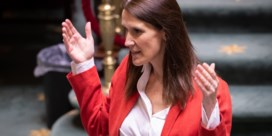 Wilmès: 'Niet uitgesloten dat we een stap terug moeten zetten'