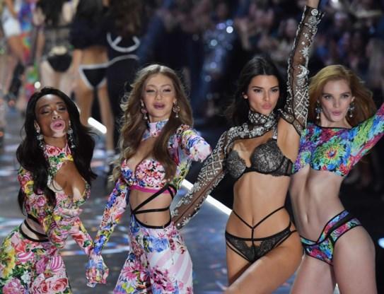 Toekomst Victoria's Secret opnieuw in gevaar: investeerder wil overname afblazen