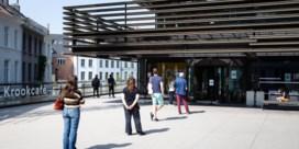Bibliotheken laten zich niet kisten door corona