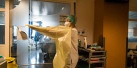 Artsen: 'Niet-dringende zorg moet spoedig heropgestart worden'