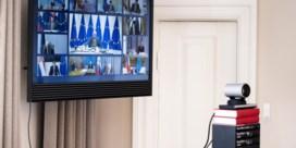 EU pingpongt verder over herstelfonds